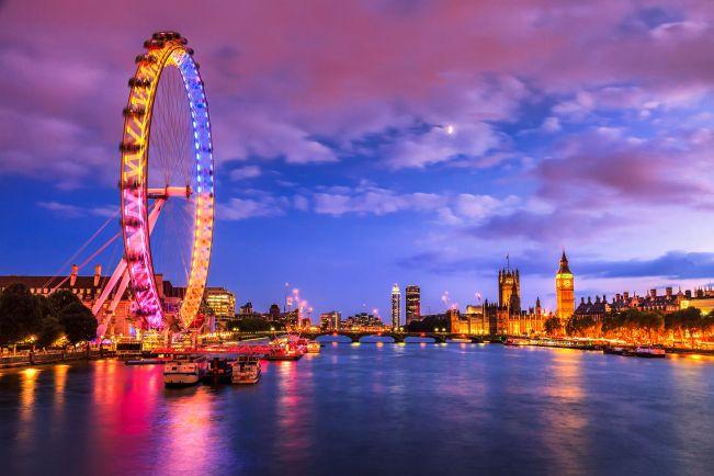 Hen Party Ideas London | Teenage Pamper parties London
